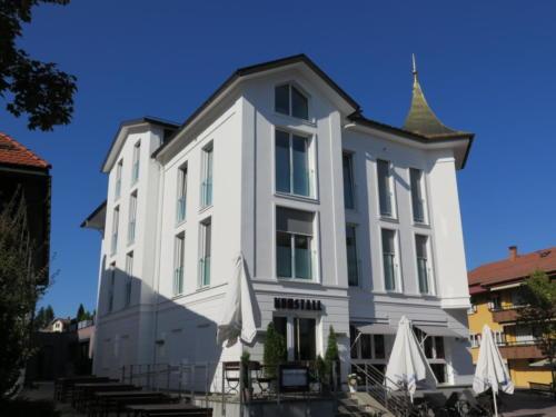 Club85 Oberstaufen (10)