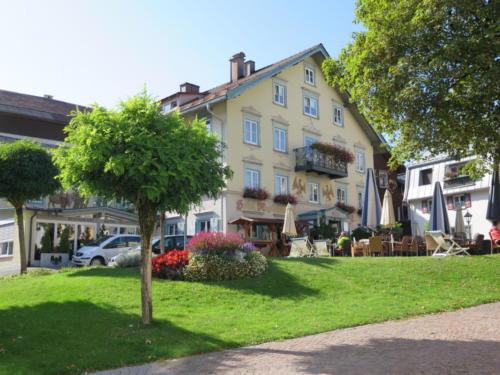 Club85 Oberstaufen (8)