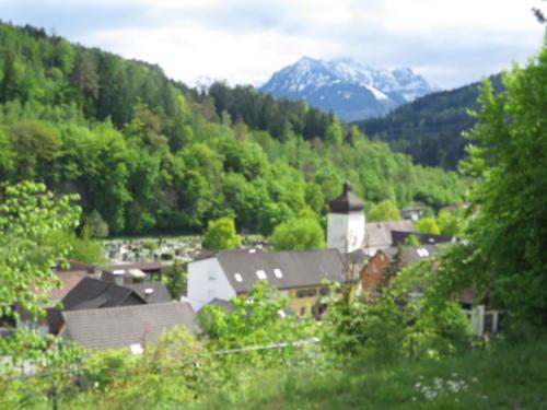 Club 85+, Ausflug für über 85jährige Bregenzer nach Rankweil Mai 2019