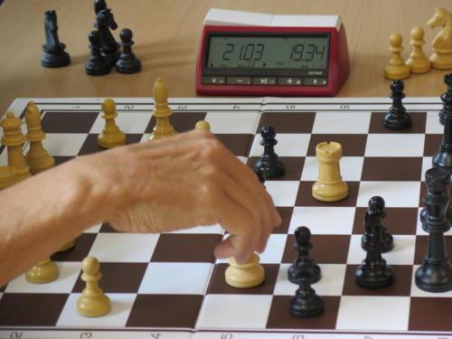 Schach 7.9.201^9 (22)