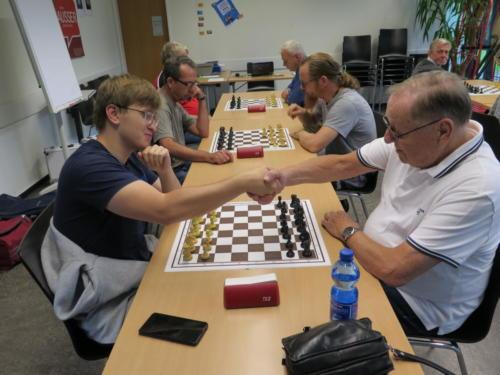 Schach 7.9.201^9 (34)