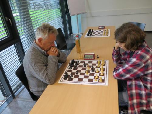 Schach 7.9.201^9 (35)