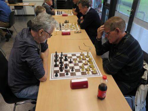 Schach 7.9.201^9 (36)