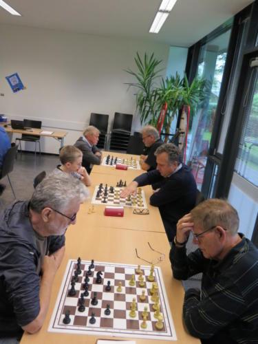 Schach 7.9.201^9 (37)