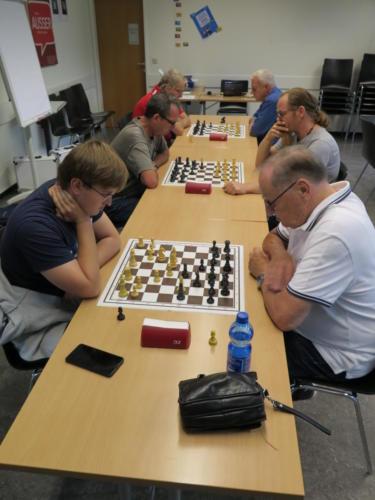 Schach 7.9.201^9 (38)