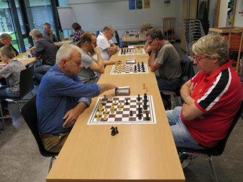 Schach 7.9.201^9 (40)