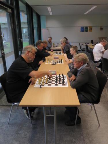 Schach 7.9.201^9 (41)