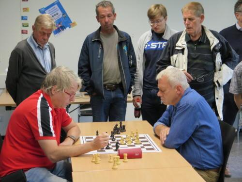 Schach 7.9.201^9 (44)