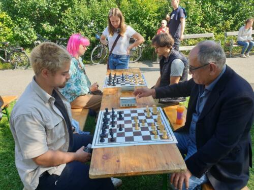 Schach im Park 18.9.2021 (11)
