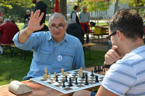 Schach im Park 18.9.2021 (14)
