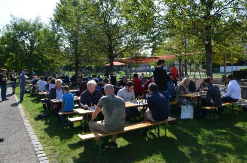 Schach im Park 18.9.2021 (18)