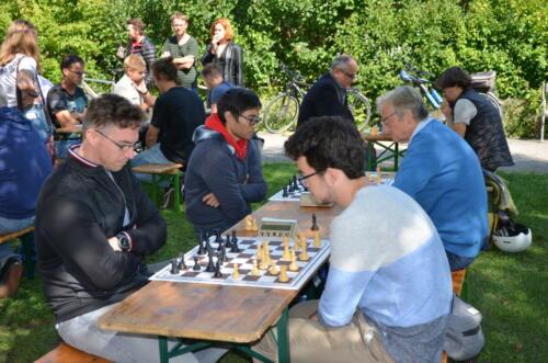 Schach im Park 18.9.2021 (19)