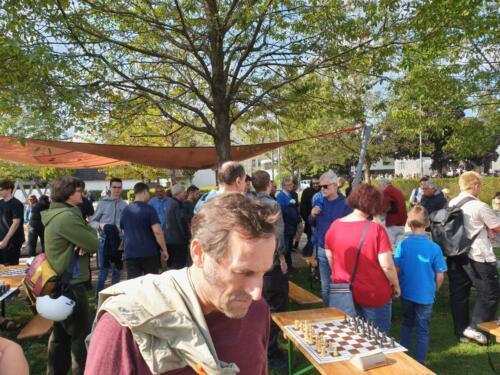 Schach im Park 18.9.2021 (2)