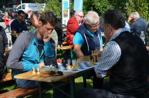Schach im Park 18.9.2021 (22)