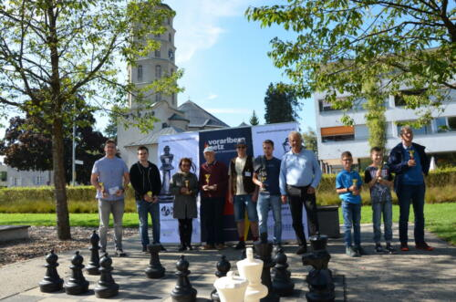 Schach im Park 18.9.2021 (34)