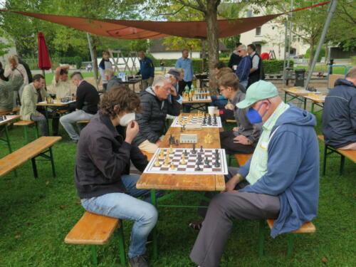 Schach im Park 18.9.2021 (35)