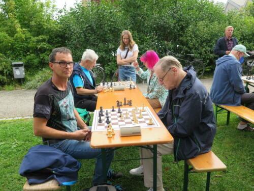 Schach im Park 18.9.2021 (36)
