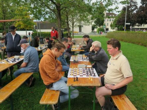 Schach im Park 18.9.2021 (37)