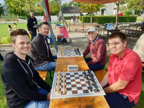Schach im Park 18.9.2021 (39)