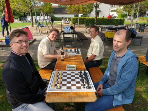 Schach im Park 18.9.2021 (40)