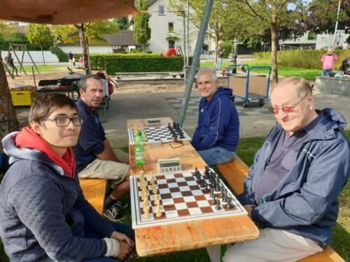 Schach im Park 18.9.2021 (42)