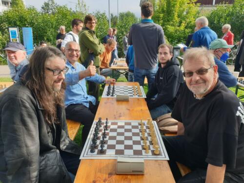 Schach im Park 18.9.2021 (43)