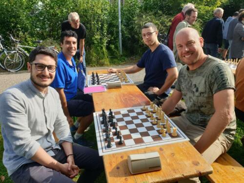 Schach im Park 18.9.2021 (44)
