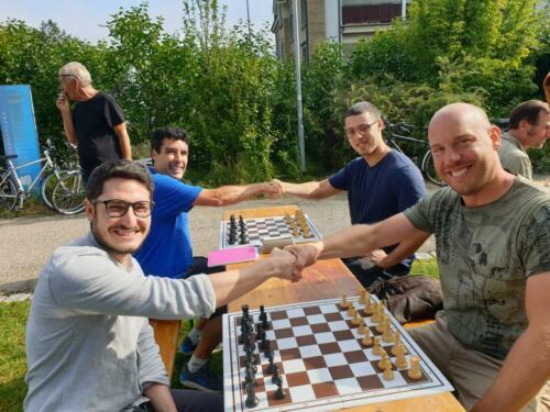 Schach im Park 18.9.2021 (45)