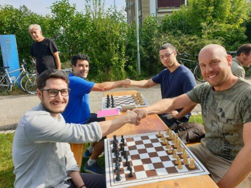 Schach im Park 18.9.2021 (46)