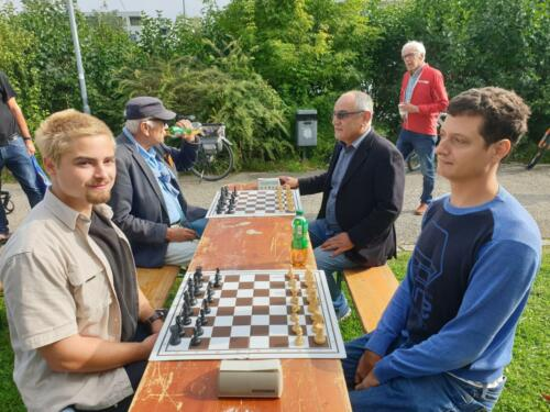 Schach im Park 18.9.2021 (47)