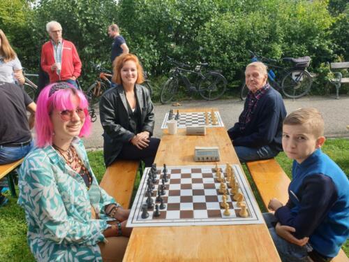 Schach im Park 18.9.2021 (48)
