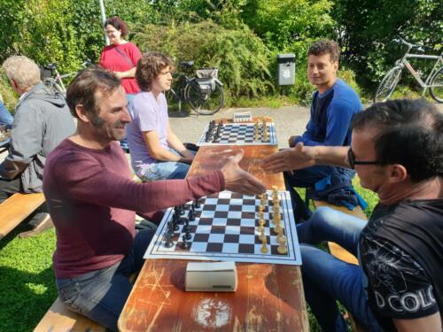 Schach im Park 18.9.2021 (8)