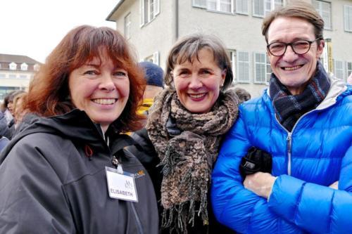 VORKLÖSCHTNER ADVENTMÄRKTLE  24. Nov. 2019 – 260