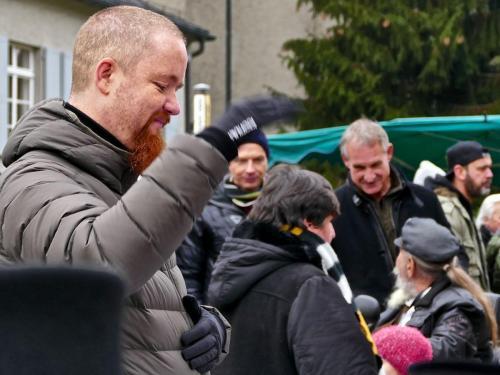 k-VORKLÖSTNER ADVENTMÄRKTLE 2018 - V-lux – 082
